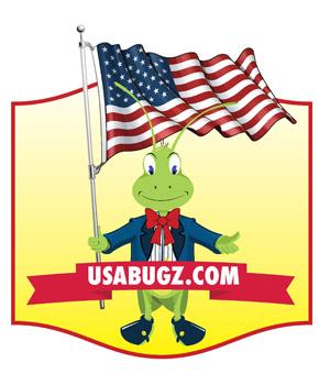 Bugs - image